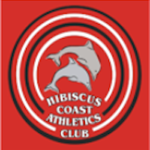 Hibiscus Coast Athletics Club