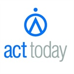 Act Today