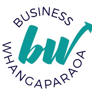 Business Whangaparaoa Launch Network Event