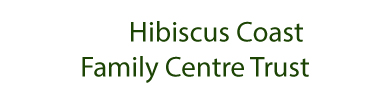 Hibiscus Coast Family Centre Trust
